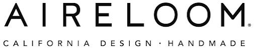 Aireloom logo