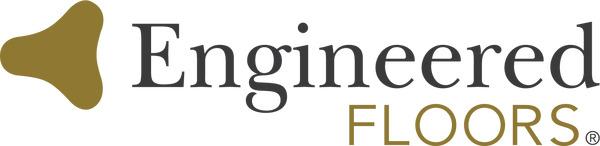 EngineeredFloors logo