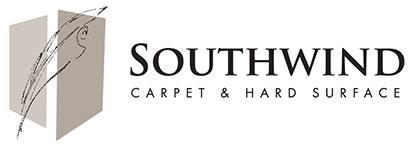 Southwind Carpet and Hard Flooring logo