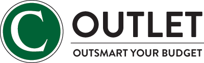 Callan Outlet - Outsmart Your Budget