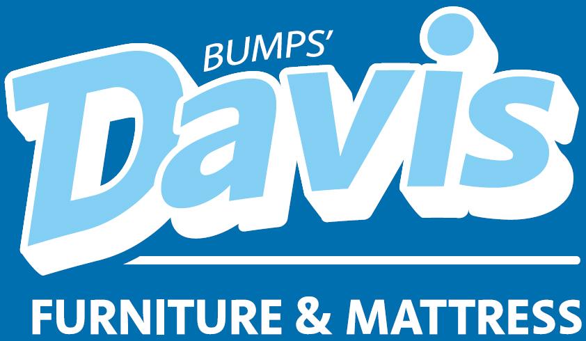 Bump's Davis Furniture & Mattress
