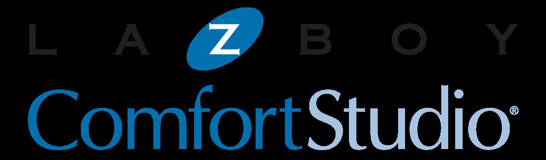 La-Z-Boy Comfort Studio Logo