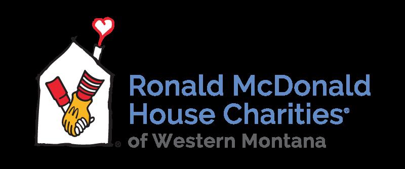 Ronald McDonald House Charities of Western Montana