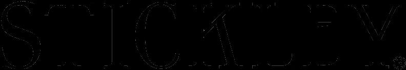 Stickley logo